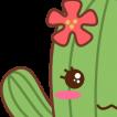 greenpony