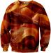 bacont.jpg