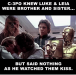 c-3po-knew-luke-leia-were-brother-and-sister-but-2632170.thumb.png.bc34f72f1b1ec8e01639022cce1dab21.png
