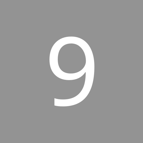 956shrooms
