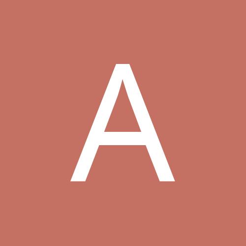 andean_dreamer