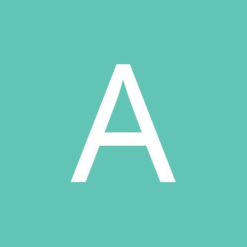 aroidnut