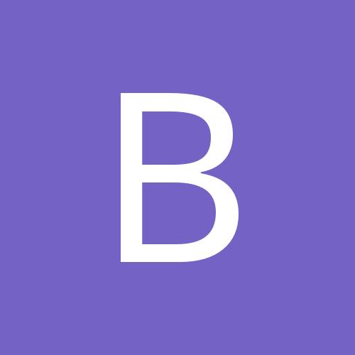 Bamerlab