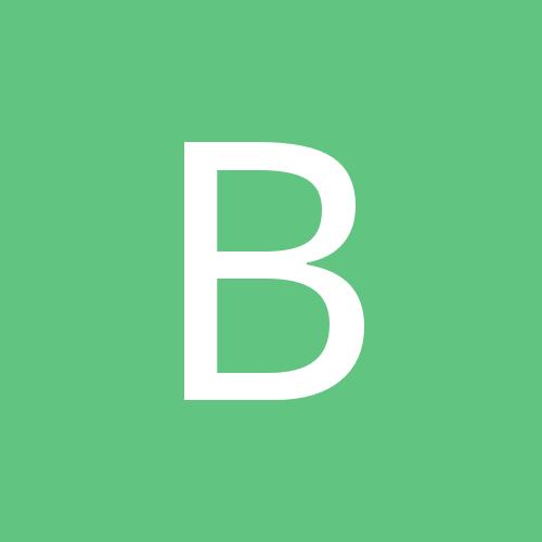 baow10