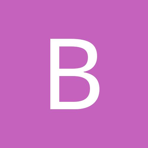 brendenx