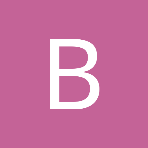 B. Loco