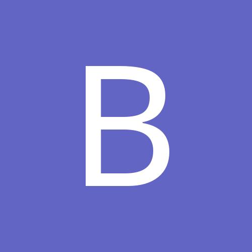brett63
