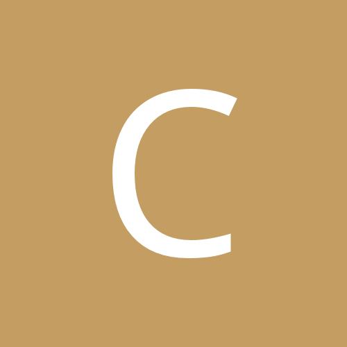 cactc00