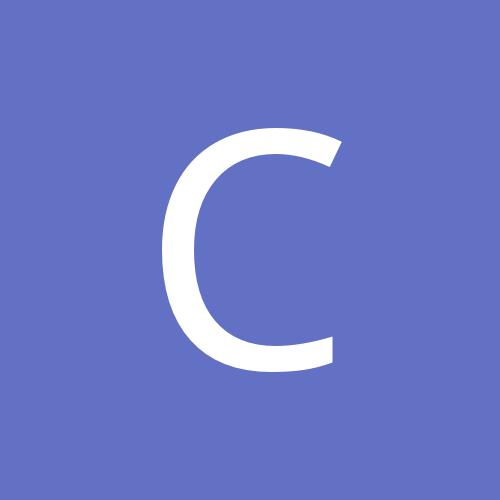 cactuscarl