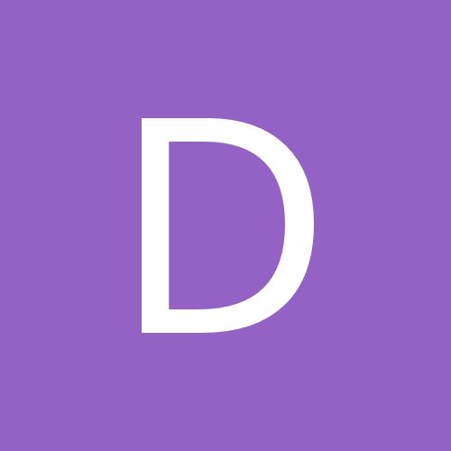 drumthumper001