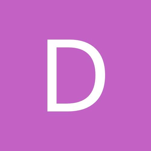 DazedSol