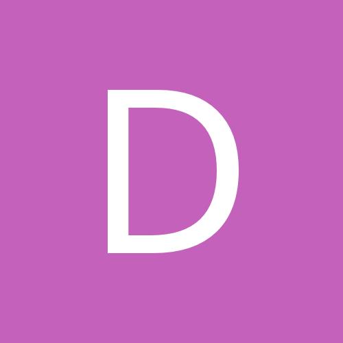 DaNozz Direct