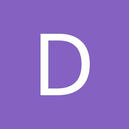 DubDown