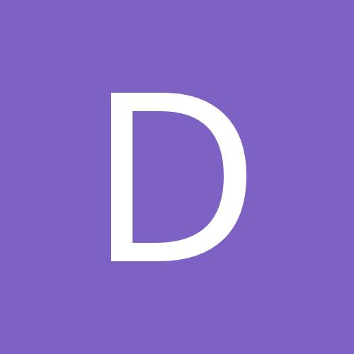 DocAzz
