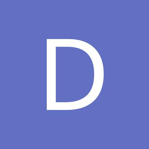 dogbane23