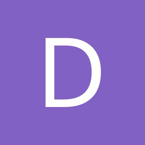 Daevorn
