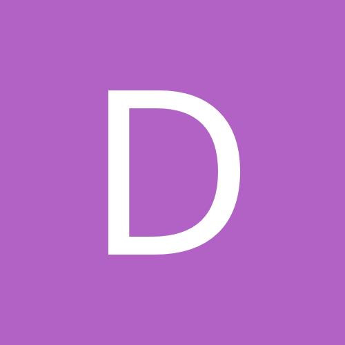 dogbane26