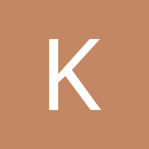Kurto83