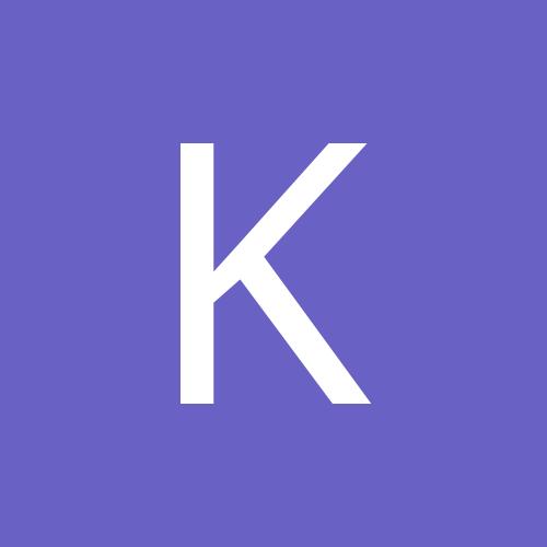 Kierbob
