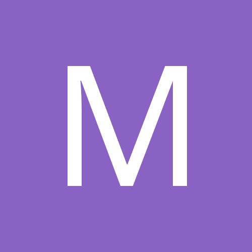 mycologystart