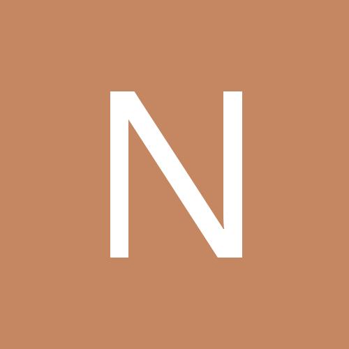 Neoshaman88