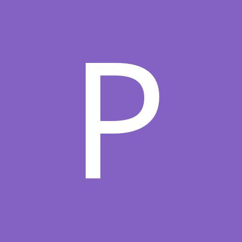 Psylocaria