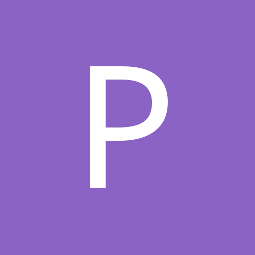 plutotron
