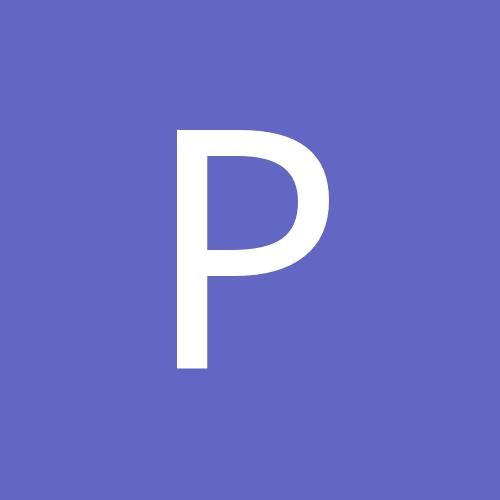puristlove