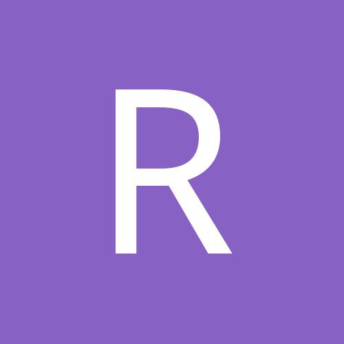 Rizo789