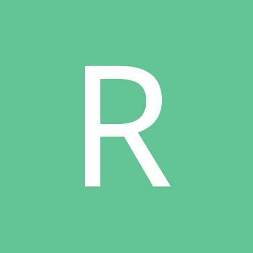 rectumranger