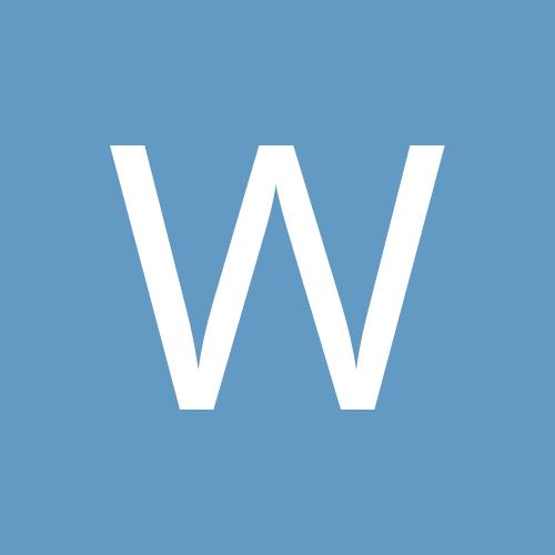 Wobbygong