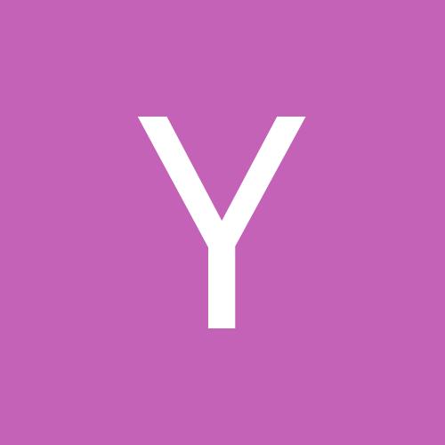 Yavimaya