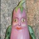 EggplantEthan