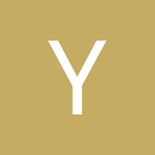 YoungJD22