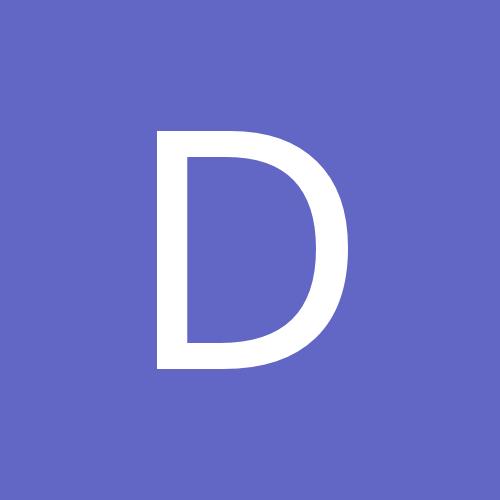 dexter57