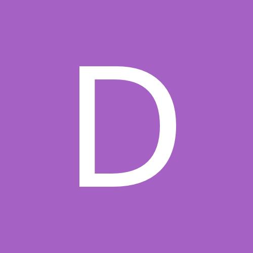 digboree