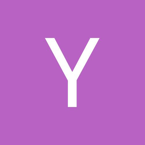 Yves0071