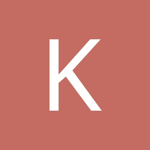 Kiefurban