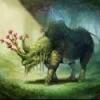 Trichocereus_Rhinocerous