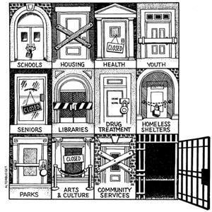 Costofprison.jpg