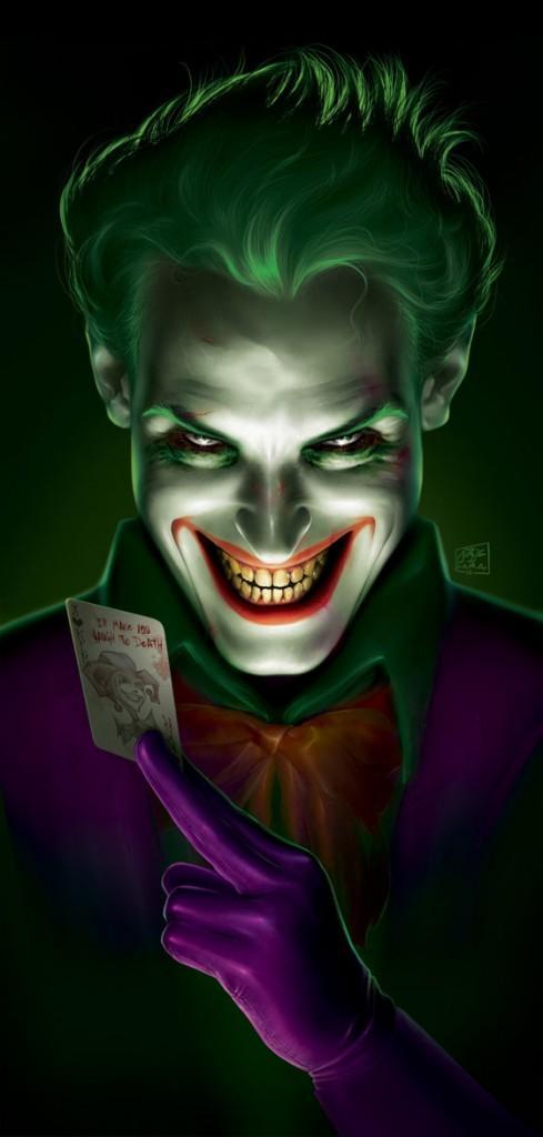 joker-46-489x1024.jpg
