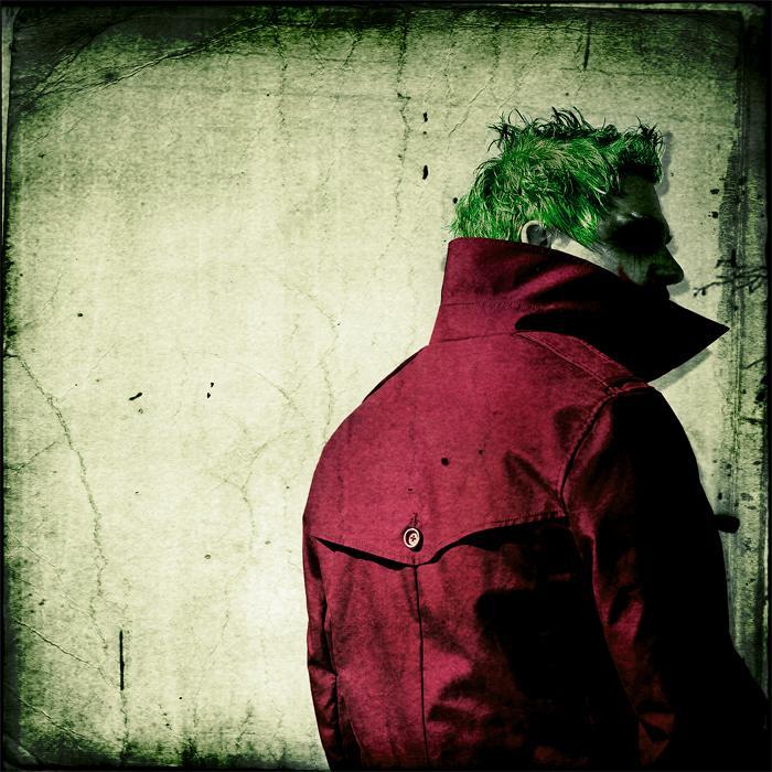 The_Joker_by_enikOne.jpg
