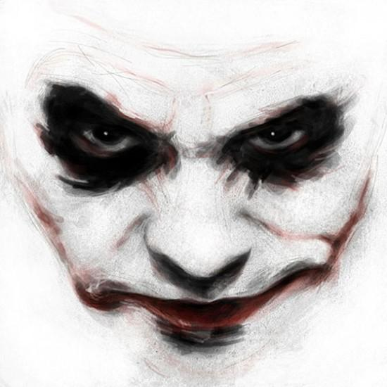 joker-e1276968083519.jpg