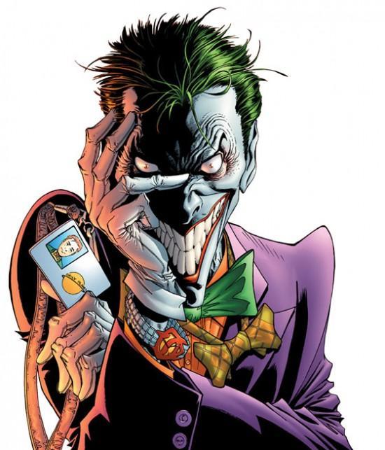 joker2ip3-e1276967300336.jpg