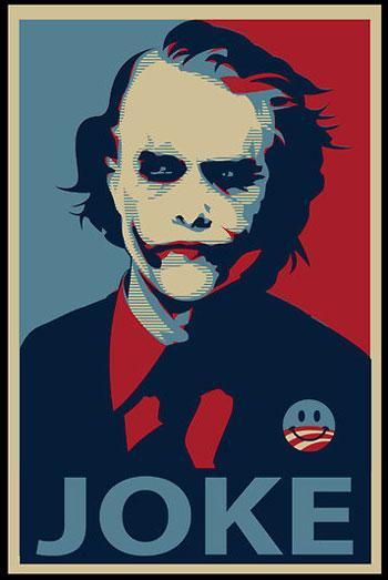 joker_poster_crop.jpg