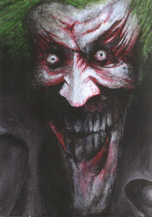 Joker_by_dwarfmaster71.jpg