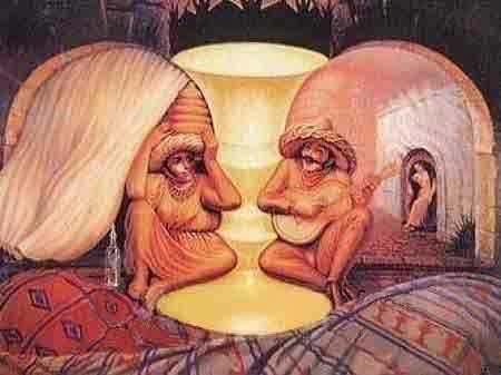 crazy_optical_illusions_old2.jpg