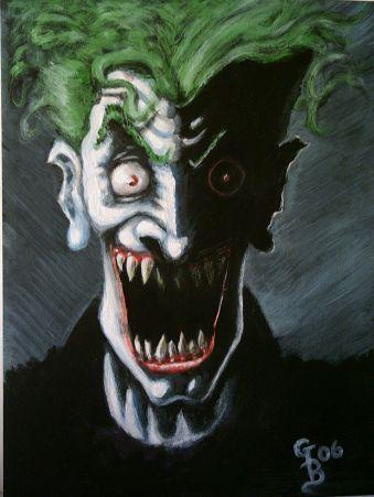 The_Joker_by_Choptop.jpg