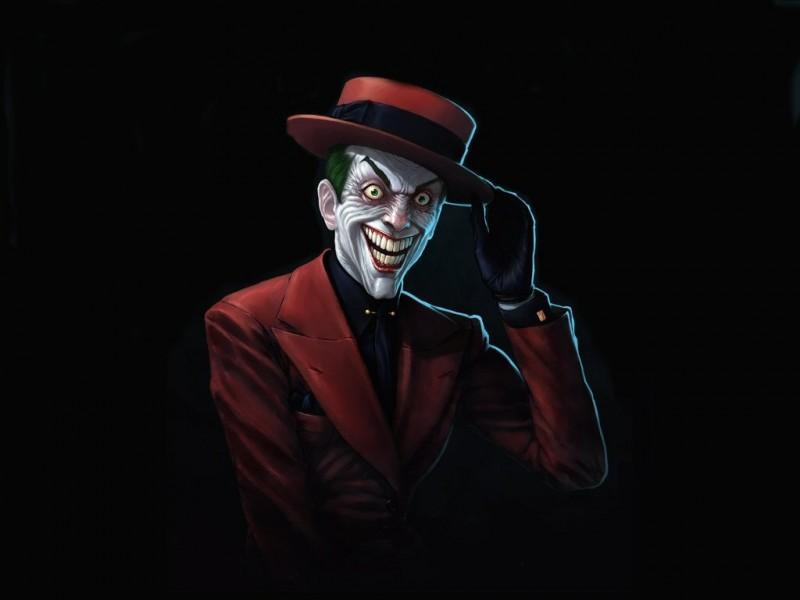 The-Joker-1-VNEY1YA0UV-800x600.jpg