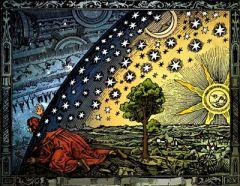 enlightenment#2